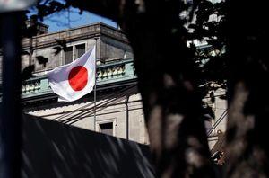Dibayangi Penguatan Yen, Ekspor Jepang Naik 12,2%