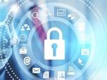 Awas Hacker! Ini Tips & Trick Aman Berbelanja di E-Commerce
