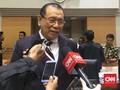 KPK Periksa Ketua Komisi III DPR di Kasus Suap DAK Kebumen