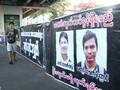 VIDEO: Wartawan Reuters Terancam Pidana 14 Tahun Penjara
