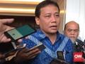 Bawaslu Usut Dugaan Politisasi Jumatan Prabowo di Kauman