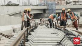 ADB Siap Kucurkan Utang US$2 Miliar untuk Indonesia