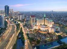 Ciputra Development Bidik Marketing Sales Rp 6 T Tahun Ini
