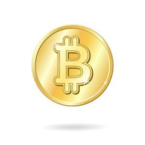 Bikin Deg-Degan Harga Bitcoin Anjlok di Bawah US$10.000