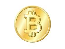 Harga Anjlok, Investor Misterius Beli Bitcoin Rp 4,51 T