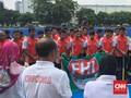 Tim Hoki Indonesia Dilarang Tampil di SEA Games 2019