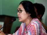 Timses Jokowi Tuding Kubu Prabowo Hadang Penuntasan Kasus HAM
