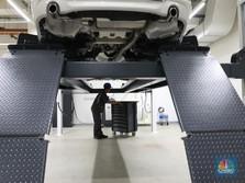 BMW Investasi Rp 15 Miliar untuk Gerai di Kawasan Thamrin
