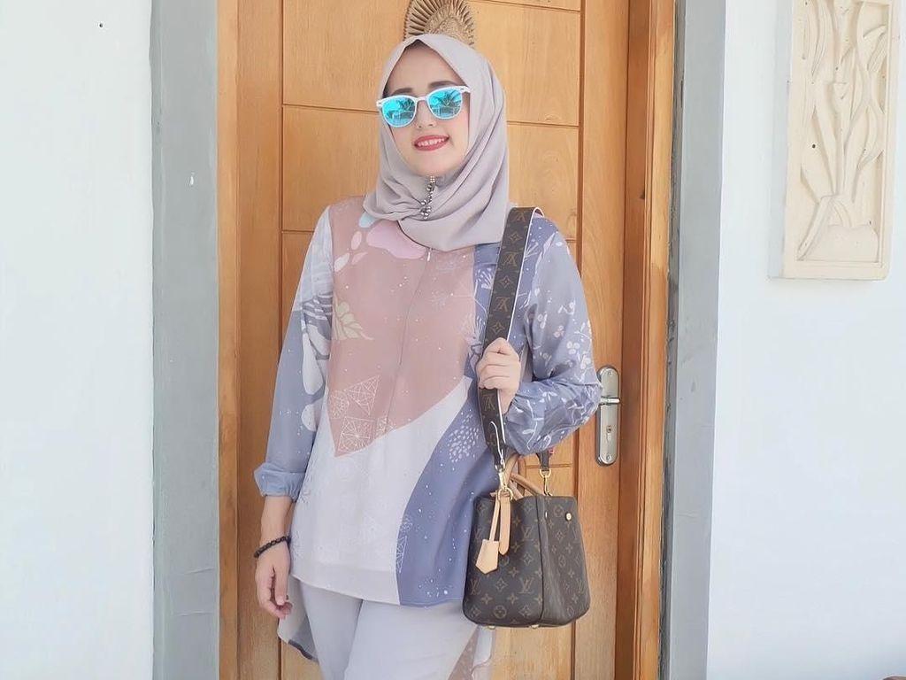 Adu Gaya 9 Istri Pejabat Pakai Tas Jutaan Rupiah, Istri Jokowi Sampai Anies
