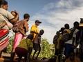 Menilik Kembali 15 Tahun Perjalanan Dana Otonomi Khusus Papua