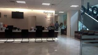 Polisi Siap Hadapi Praperadilan Perawat National Hospital