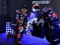 Vinales Termotivasi Kenangan Manis di MotoGP Prancis 2017