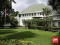 Tim Pemugaran DKI: Rehabilitasi Rumah Gubernur Tak Harus Jati