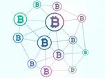 Bank Ramai-ramai Investasi Teknologi Blockchain, Buat Apa?