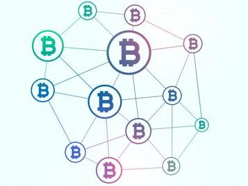 Cryptocurrency dan Kegaduhan yang Terjadi di Sekelilingnya