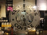 AS Kurangi Ngopi, Saham Starbucks di Nasdaq Ambles 35%