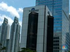 Oktober 2018, AJB Bumiputera Membayar Klaim Rp 3,3 T