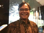 AirAsia Indonesia Lepas Saham ke Publik Lagi Hingga 7,5%