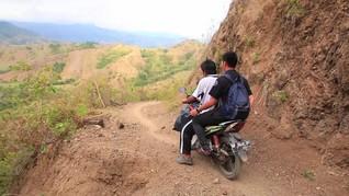Program 'Indonesiaku' Trans7 Kembali Raih Adinegoro