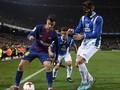 Philippe Coutinho Kembali ke Liverpool untuk Pamit
