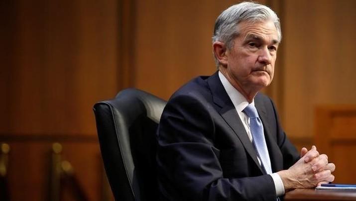Bank sentral Amerika Serikat (AS) Federal Reserve diperkirakan akan menaikkan suku bunga sebesar seperempat poin, Rabu (19/12/2018) waktu setempat.