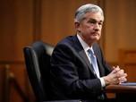 Powell, Mantan Pengacara yang Akan Jadi Orang Terkuat The Fed