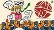 Baru Belajar Investasi Saham? Yuk Kenalan dengan Indeks LQ45