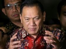 Alasan Kenapa Bank RI Susah Buka Cabang di ASEAN