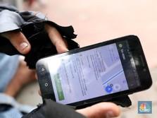 Duit Startup Kian Menipis, Siap-siap Tarif Taksi Online Naik