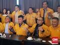 Putusan Sela PTUN Kabulkan Gugatan Hanura Kubu Daryatmo