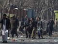 Taliban Kembali Serang Pejabat Afghanistan, 5 Orang Tewas