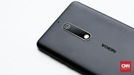 Debut Tiga Ponsel Terjangkau Nokia yang Tampil Premium