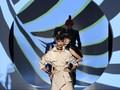 Panggung 'Arab Fashion Week' Hanya Terbuka untuk Perempuan