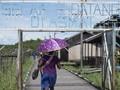 Gizi Buruk Asmat, 86 Anak Masih Dirawat
