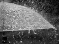 BMKG Beri Penjelasan Hujan Es yang Mengguyur Depok