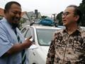 Taksi Karaoke dari Indonesia Populer di Selandia Baru