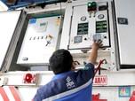 Pakai BBG Bisa Hemat Lebih dari Rp 500/Liter daripada BBM!