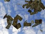 Tiru, Ini 6 Kebiasaan Miliuner yang Bikin Cepat Kaya