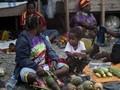 Kemenkeu Bakal Evaluasi Dana Otsus Papua