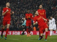 Liverpool FC, Entitas Bisnis atau Entitas Olahraga?