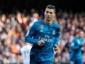 Man United dan Chelsea Menolak Cristiano Ronaldo