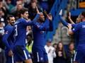 Chelsea Singkirkan Newcastle di Piala FA