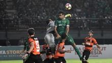 Otavio Dutra Sedih Tinggalkan Timnas Indonesia