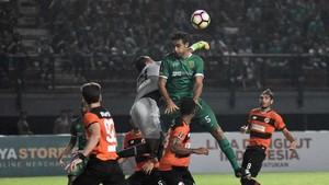 Alasan Pelatih Timnas Indonesia Panggil 6 Pemain Naturalisasi