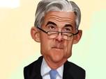 BI: Powell Tak Jauh Beda dengan Yellen
