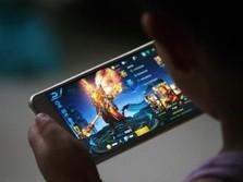 Jajal Game Online Baru Dibayar Rp 722 Juta, Siapa Minat?