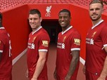 Jelang #MUNLIV, Apakah Liverpool adalah MU yang Dulu?