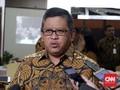Soal Kartu Kuning Jokowi, PDIP Bantah Kerahkan 'Buzzer'
