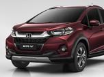 Gegara Komponen Ini, Produksi Mobil Honda-Nissan Dipangkas!