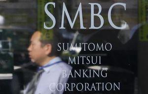 Ekonom Sebut Alasan Bank Lokal Mau Dicaplok Investor Jepang